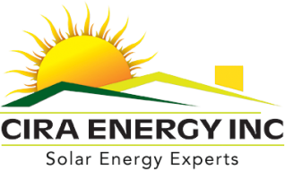 California Solar Roof Systems